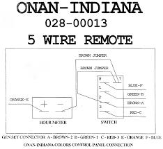 onan 6 5 nh wiring diagram diagram wiring diagrams for diy car