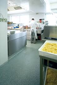 commercial kitchen flooring u2013 best floors for commercial kitchens