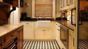 kitchen floor tile ideas pictures cool flooring design ideas floor kitchen tile designs callumskitchen
