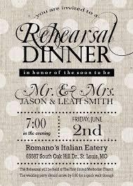 wedding rehearsal dinner invitations templates free cheap rehearsal dinner invitations marialonghi