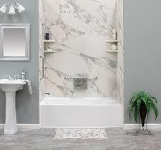 Acrylic Bathtub Liners Bathroom Remodeling Shower Liners Bath Liners Bci Acrylic
