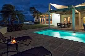 the buccaneer beach house 6 bedrooms sea view