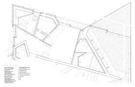 gallery tula house patkau architects tula house plan detail