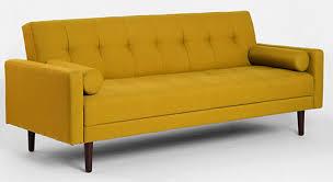 Retro Sofa Bed Retro Sofa Bed Trubyna Info