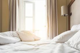 buying bed sheets buying new bed sheets what you need to know reader s digest