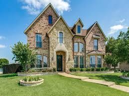 search grayhawk homes