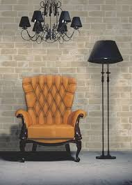 brewster fd31044 brick wallpaper cream amazon co uk diy u0026 tools