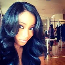 Sew In Bob Hairstyle 214 Best Weave Sew Ins Hairstyles Images On Pinterest Hairstyles