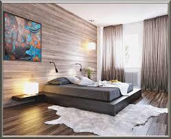welche farbe fürs schlafzimmer die ideale wandfarbe fürs schlafzimmer erdbeerlounge de wohnen