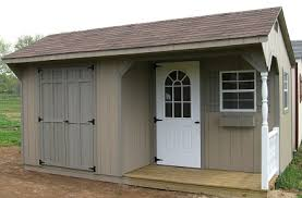 Barn Packages For Sale Save On Amish Sheds In Virginia With Alan U0027s Factory Outlet