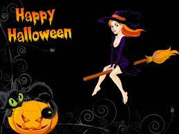best happy halloween facebook status u0026 quotes hindi shayari dhamaka