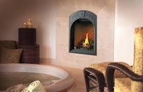 Thermostat For Gas Fireplace by Napolean Gas Stove U2013 Lapostadelcangrejo Com