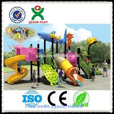 Playground Flooring Lowes by Rubber Coating Playground Rubber Coating Playground Suppliers And