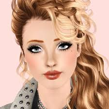 sims 3 custom content hair the sims 3 cc downloads