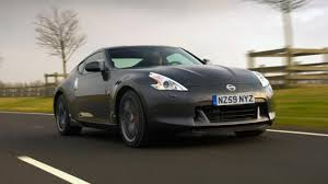 nissan 370z for sale philippines man sells to buy nissan 370z top gear