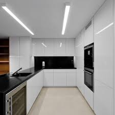 cuisine moderne blanc cuisine moderne blanc laque laqu your company name homewreckr co