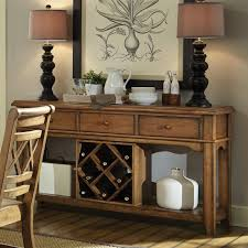 Dining Room Servers And Buffets by Sideboards Inspiring Dining Room Servers Dining Room Servers