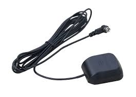 Radio S Car Antenna Adapter Siriusxm 8 U0027 Magnetic Vehicle Antenna Utv Motorcycle