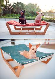 10 diy hammock ideas you must try how to minute