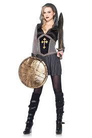 renaissance u0026 medieval costumes for women dresses u0026