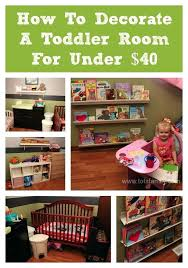 toddler girl bedroom ideas on a budget budget little toddler girl bedroom ideas on a budget bout orgnizti toddler girl