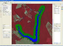 u s geological survey land imaging report site