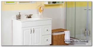 Home Depot Bathroom Storage by Bathroom Cabinet Over Toilet Home Depot Cabinet Home