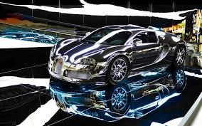 galaxy bugatti chiron bugatti cars bugatti veyron 2019 concept car hd 4k wallpaper