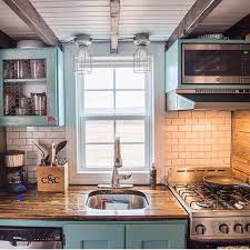 Small Kitchen Ideas On A Budget Best 25 Tiny House Kitchens Ideas On Pinterest Tiny Living