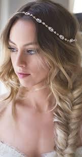 best 25 updos ideas on pinterest simple hair updos wedding