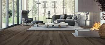 healthy and beautiful luxury vinyl flooring smart floor store