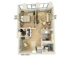 plan dressing chambre plan dressing s gplan brandon dressing table model b with