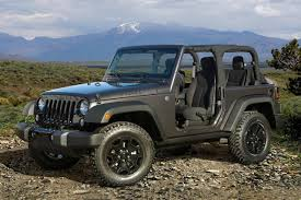 jeep sahara 2017 colors 2017 jeep wrangler pricing for sale edmunds