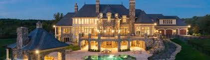 custom home plans for sale creighton enterprises custom homes leesburg va us 20175
