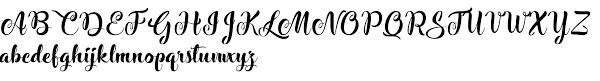 new fonts urban fonts