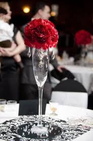 Red And White Centerpieces For Wedding by Get Inspired 54 Enchanting Wedding Centerpiece Ideas Wedding