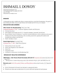 Forklift Operator Sample Resume by Board Operator Resume Sample Finish Carpenter Cover Letter