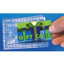 gift card maze mag nif gift card maze kids wish list maze
