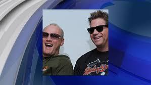 Hit The Floor Rick Fox - lewis u0026 floorwax u0027 radio show host leaves show for medical reasons