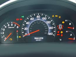 2006 honda odyssey check engine light codes 2007 honda odyssey reviews and rating motor trend
