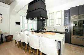 kitchen island with range kitchen island range hoods folrana