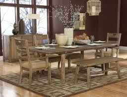 kitchen superb white kitchen table dining room furniture sets