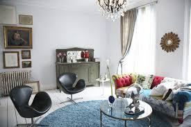 house design home furniture interior design house interior design entrancing home interiors
