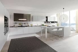 Boston Kitchen Designs Kitchen All White Kitchen Designs Kitchen Island Design Boston