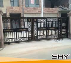 steel gate design in philippines steel gate design in philippines