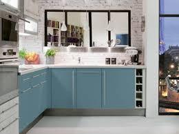 cuisine bleu clair cuisine cuisine bleu orage cuisine bleu orage cuisine bleu cuisines