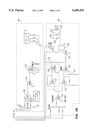 how to measure resistance of a potentiometer wiring diagram