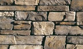 cliffstone eldorado stone fireplace color potential future