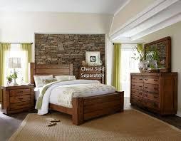 bedroom sets queen for sale special decorating bedroom sets queen rustzine home decor