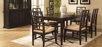 Broyhill Dining Room Perspectives Dining Room Collection By Broyhill Shop Hickory Park